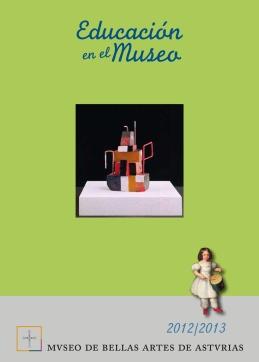 PROGRAMA-EDUCACIÓN-EN-EL-MUSEO-2012-2013-1