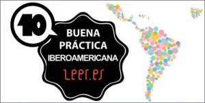 bp_iberoamericanas-2-300x151