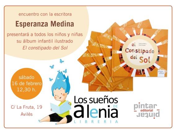 presentación_alenia