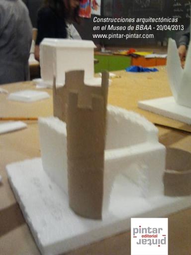 construcciones4