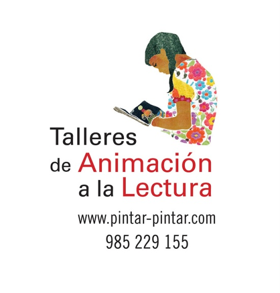 talleres-logo