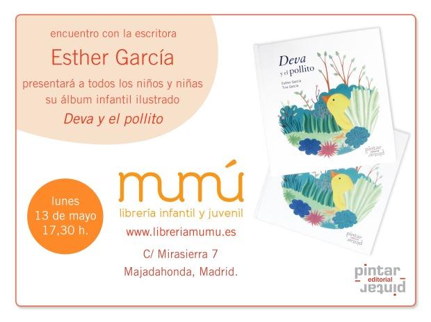 presentación_mumu