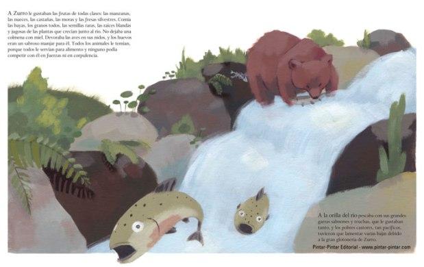 El-libro-del-bosque-castellano-10