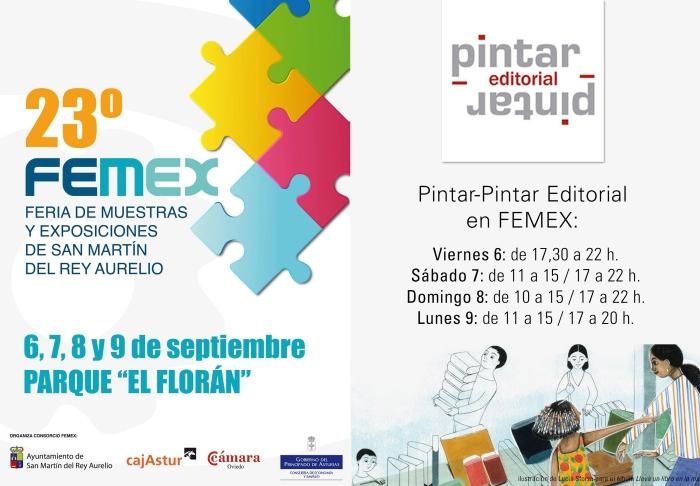 FEMEX