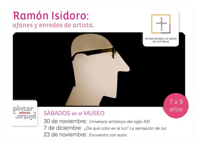 R_isidoro