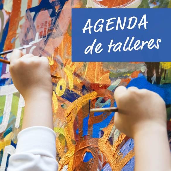 agenda cartela