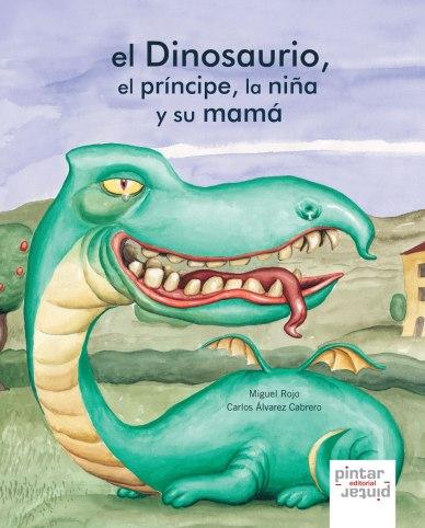 dinosaurio-castellano