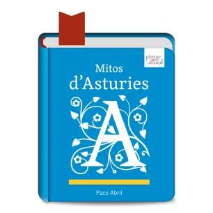 Versión digital en asturiano