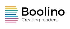 Logo_Boolino2